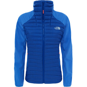 The North Face Verto Micro Jacket Dame marker blue